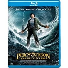 Percy Jackson, le voleur de foudre 09/06/10 61nZkR6myTL._SL500_AA240_