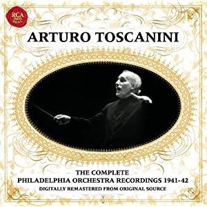 Écoute comparée : Tchaïkovski, symphonie n° 6 « Pathétique » - Page 11 61oUpxDqA8L._SL500_AA300_