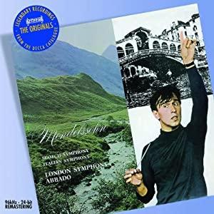 Mendelssohn les symphonies - Page 3 61oWkqB%2BiQL._SL500_AA300_