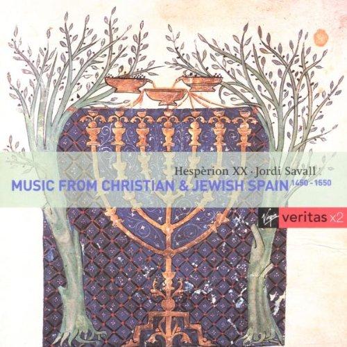Découvrir la musique de la RENAISSANCE par le disque... 61pDtHRvBiL