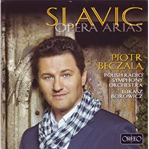 Les 10 plus beaux récitals d'opéra 61qi%2BYN4wxL._SL500_AA300_