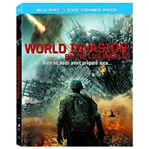 World Invasion : Battle Los Angeles le 16/07 61qieZKcgAL._SL500_AA300_