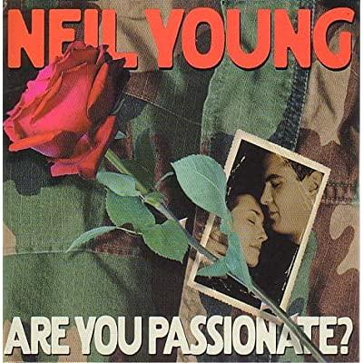 NIL YAN!!! Discografia comentada de Neil Young.  - Página 6 61qqyqbrgUL._SS400_