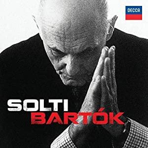 Bartok: le Château de Barbe-bleue - Page 12 61r6H6uin3L._SL500_AA300_