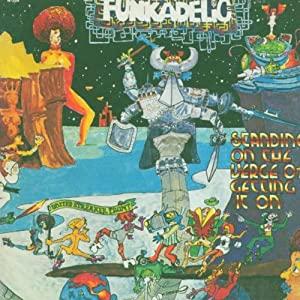 Funkadelic 61rCEmnTskL._SL500_AA300_