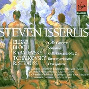 Elgar : concerto pour violoncelle 61rJ%2Bt1YNPL._SL500_AA300_