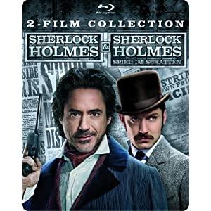 Sherlock Holmes 61rXWre%2BU2L._SL500_AA300_