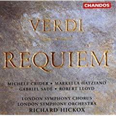 Verdi : réquiem (1868/1871) 61rpLDUR9QL._AA240_
