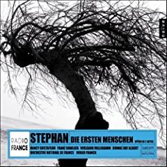 Rudi STEPHAN 1887-1915 61tsUSXIbsL._AA240_