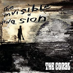 The Coral 61tsV2%2BHnsL._SY300_