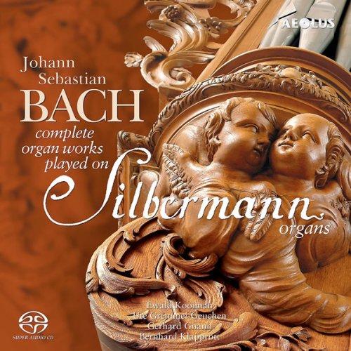 Bach - Oeuvres pour orgue - Page 4 61tu3DYSATL