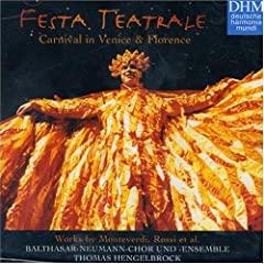 Anthologies de musique baroque 61u03vh6QyL._SL500_AA240_