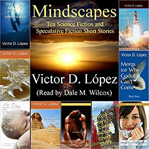 Mindscapes audiobook (finally) published 61ulQ5ZimSL._SL300_