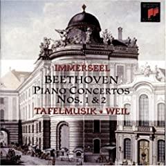 Beethoven : piano-forte ou piano moderne 61w5vTh1JNL._AA240_