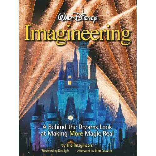 Les livres sur les Parcs Disney - Page 2 61wLLys00dL._SS500_