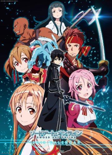 Les Mangas & Animés/Sentai - Page 3 61wLykxWxPL._SL500_