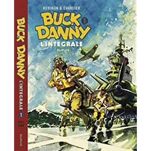 Le retour de Buck Danny 61wgh44w7vL._SL500_AA300_