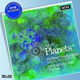 Les planètes de Gustav Holst - Page 6 61wyG8qvBzL._AA160_