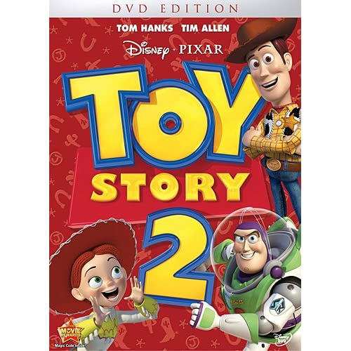 [BrD et DVD] Toy Story & Toy Story 2  (7 avril 2010) - Page 4 61xj3zD5dxL._SS500_