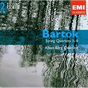 Bartok : discographie pour les quatuors - Page 2 61yOphgXpWL._SL500_AA300_