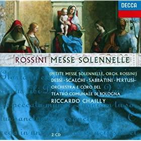 Rossini : opéras & musique religieuse - Page 2 61zXf8rg5tL._SL500_AA280_