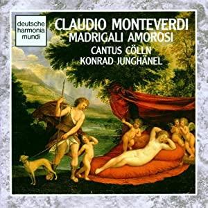 Écoute comparée: Monteverdi, Lamento della ninfa (terminé) 61ztBeK2HtL._SL500_AA300_
