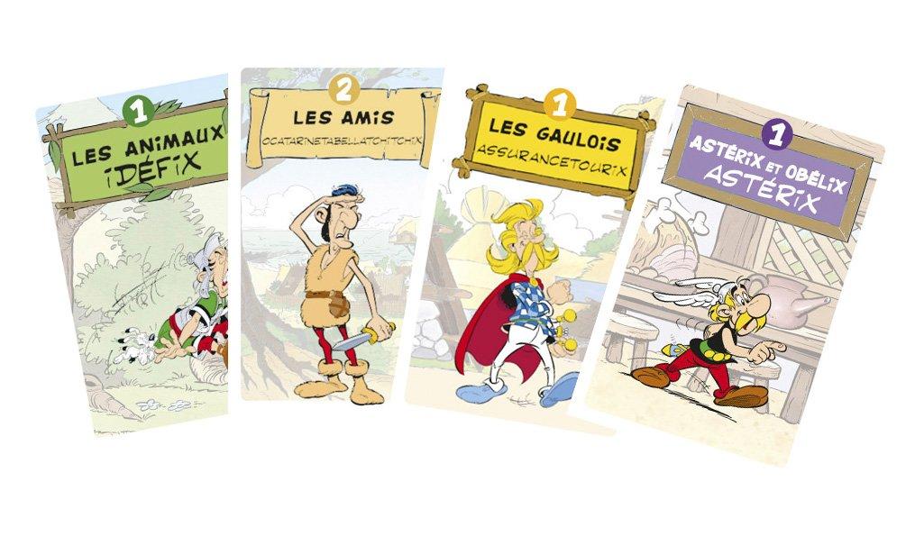 Jeu De 7 Familles - France Cartes 61zviqfkesL._SL1015_