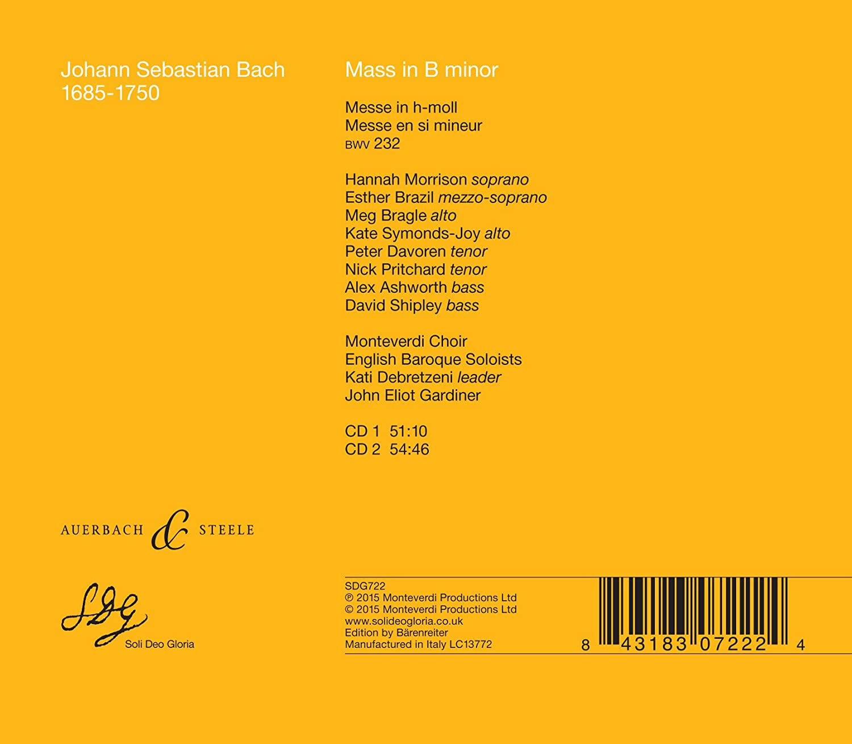 Bach: messe en si mineur 71-x0TaB5RL._SL1500_