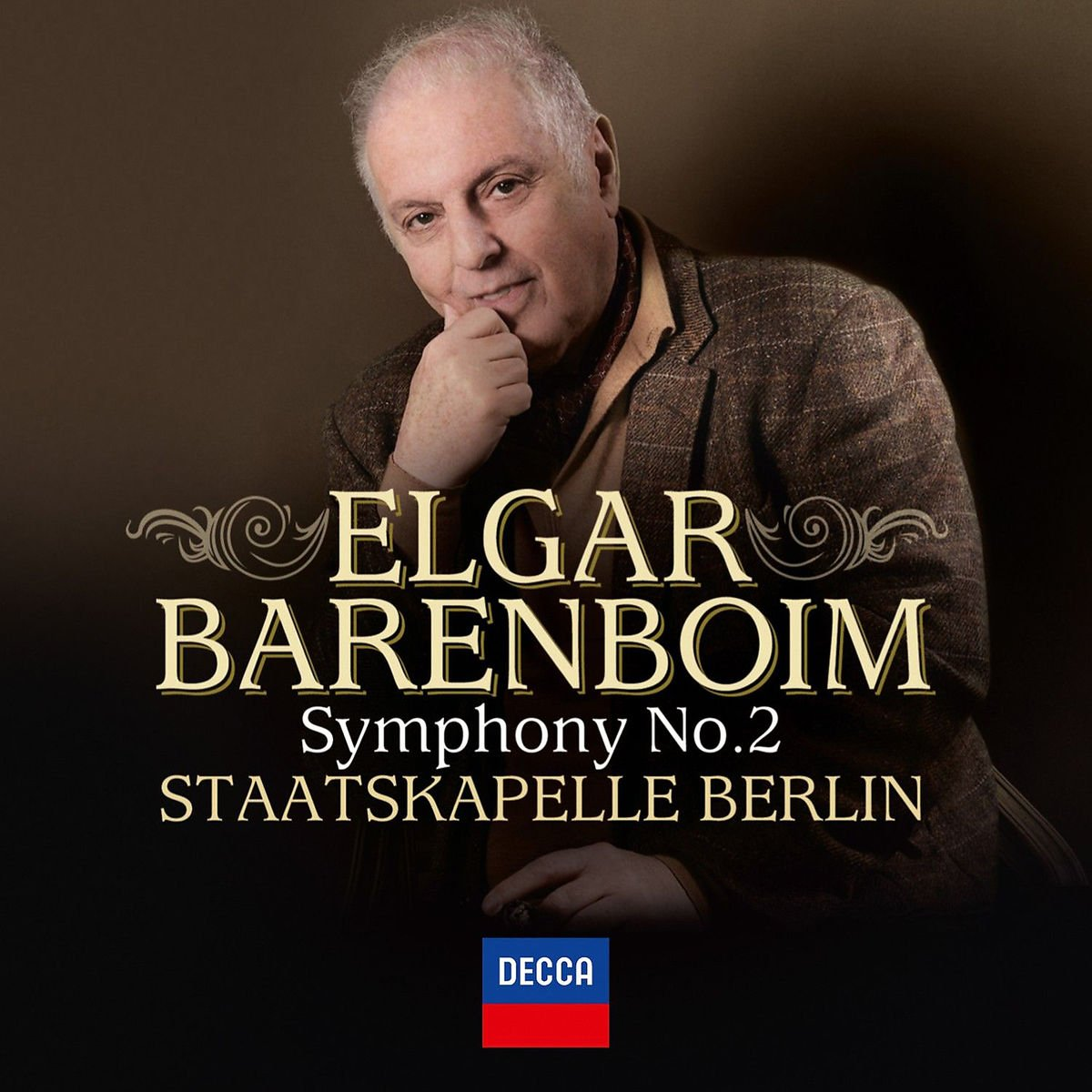Elgar : oeuvres orchestrales et chorales - Page 3 711fHmFNH2L._SL1200_