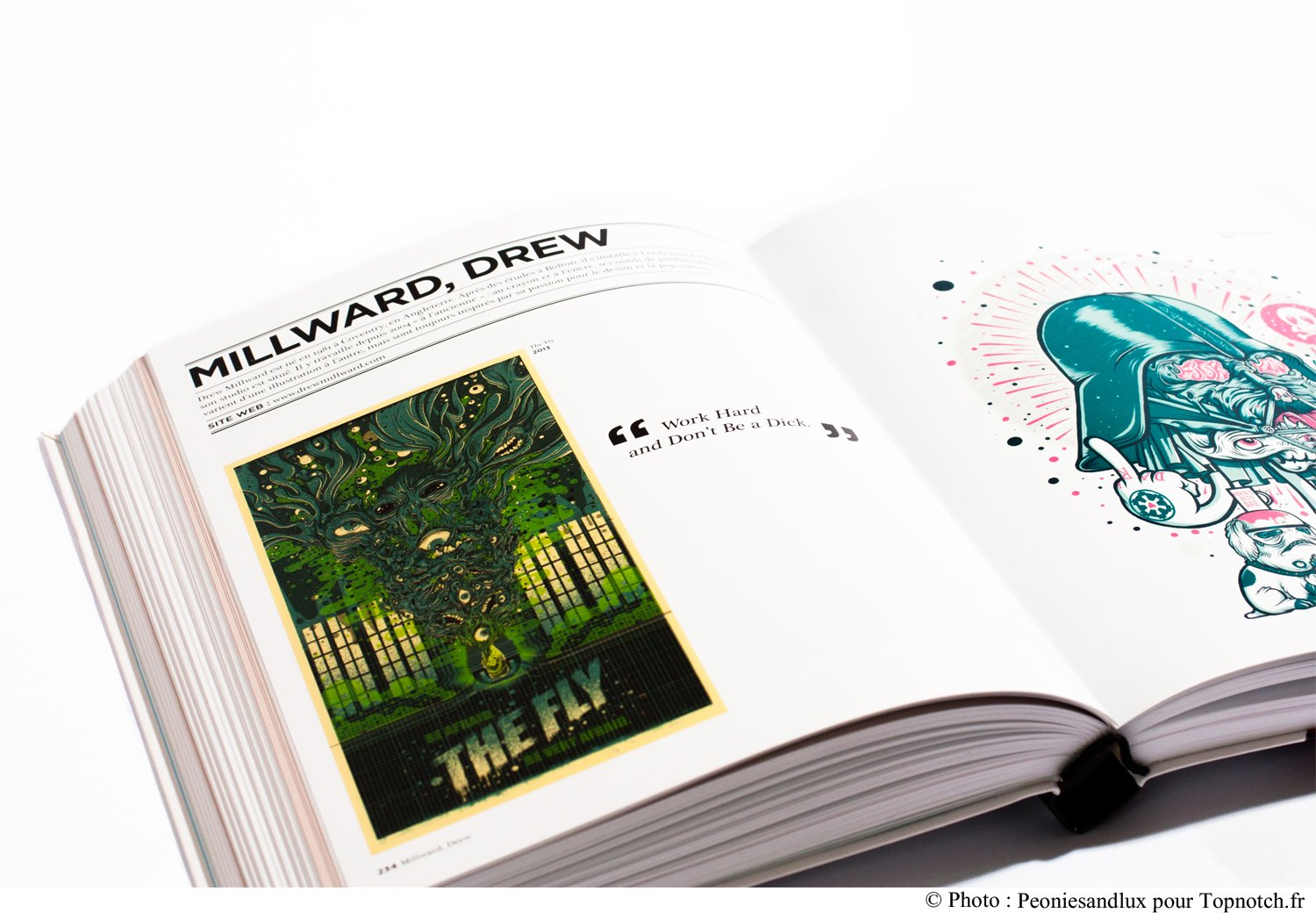 [bank] liste d'ART BOOK 717kBP3e2CL