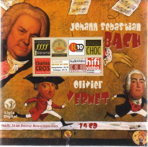 Bach - Oeuvres pour orgue - Page 4 71DqJNw%2B0SL._SL500_