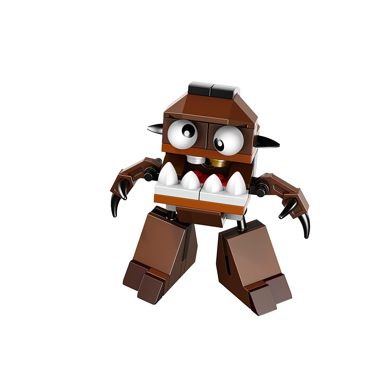LEGO Mixels - Página 3 71EBSe051rL._AA1500_