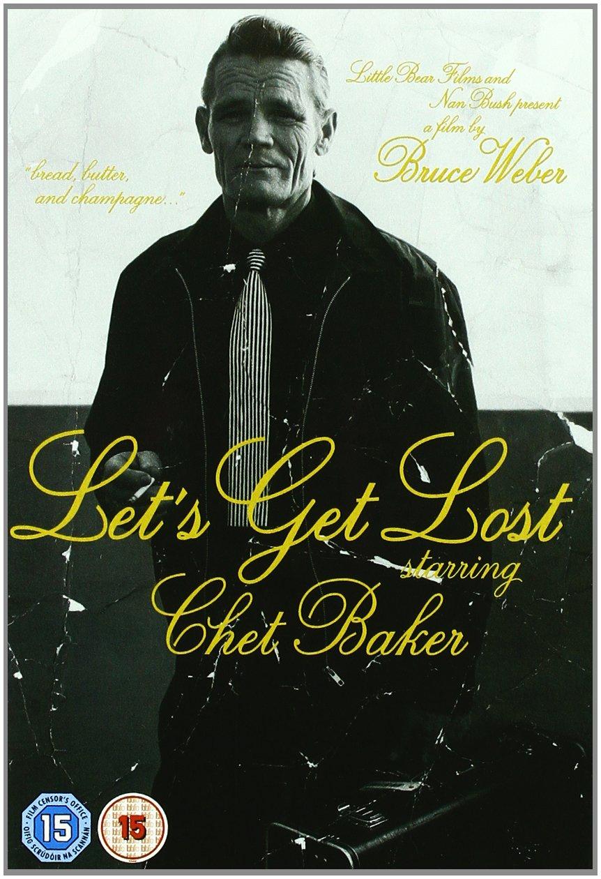 Chet Baker 71LmtqNSRmL._SL1260_
