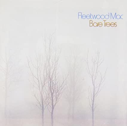 Fleetwood Mac 71Mkh53E9eL._SX425_