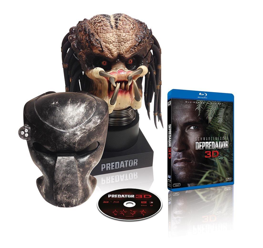 Vuelve Predator, vuelve Arnie! 71O8JKZx-sL._SL1103_