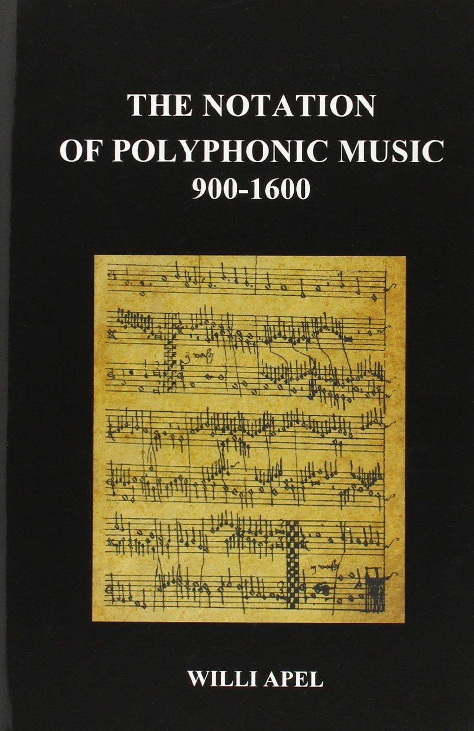 La question musicale du jour (3) - Page 2 71O9SGRLb%2BL