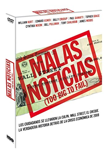 Venezuela,¿crisis económica? - Página 38 71RJJmlVXzL._SY500_