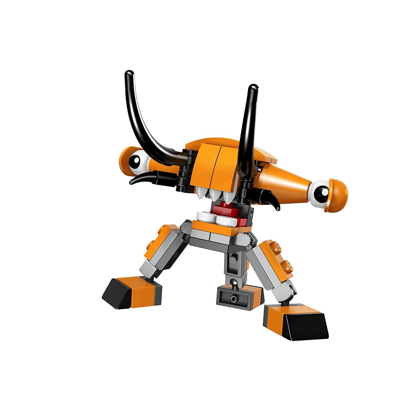 LEGO Mixels - Página 3 71RufPZjCUL._AA1500_