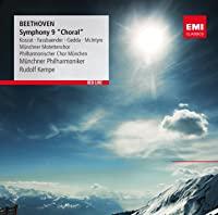Ludwig van Beethoven - Symphonies (2) - Page 8 71VaPa4H0XL._SL200_
