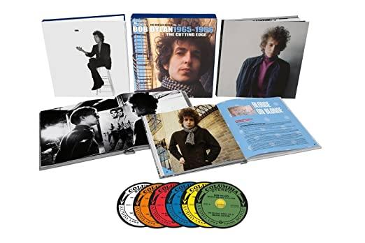 Bob Dylan 71X018oTb7L._SX522_