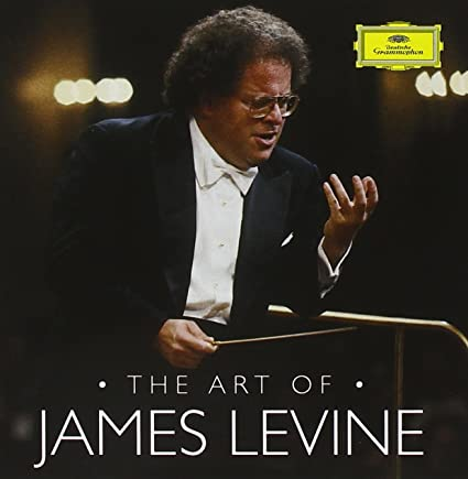 James Levine - Page 3 71YM5YG7gdL._SX425_