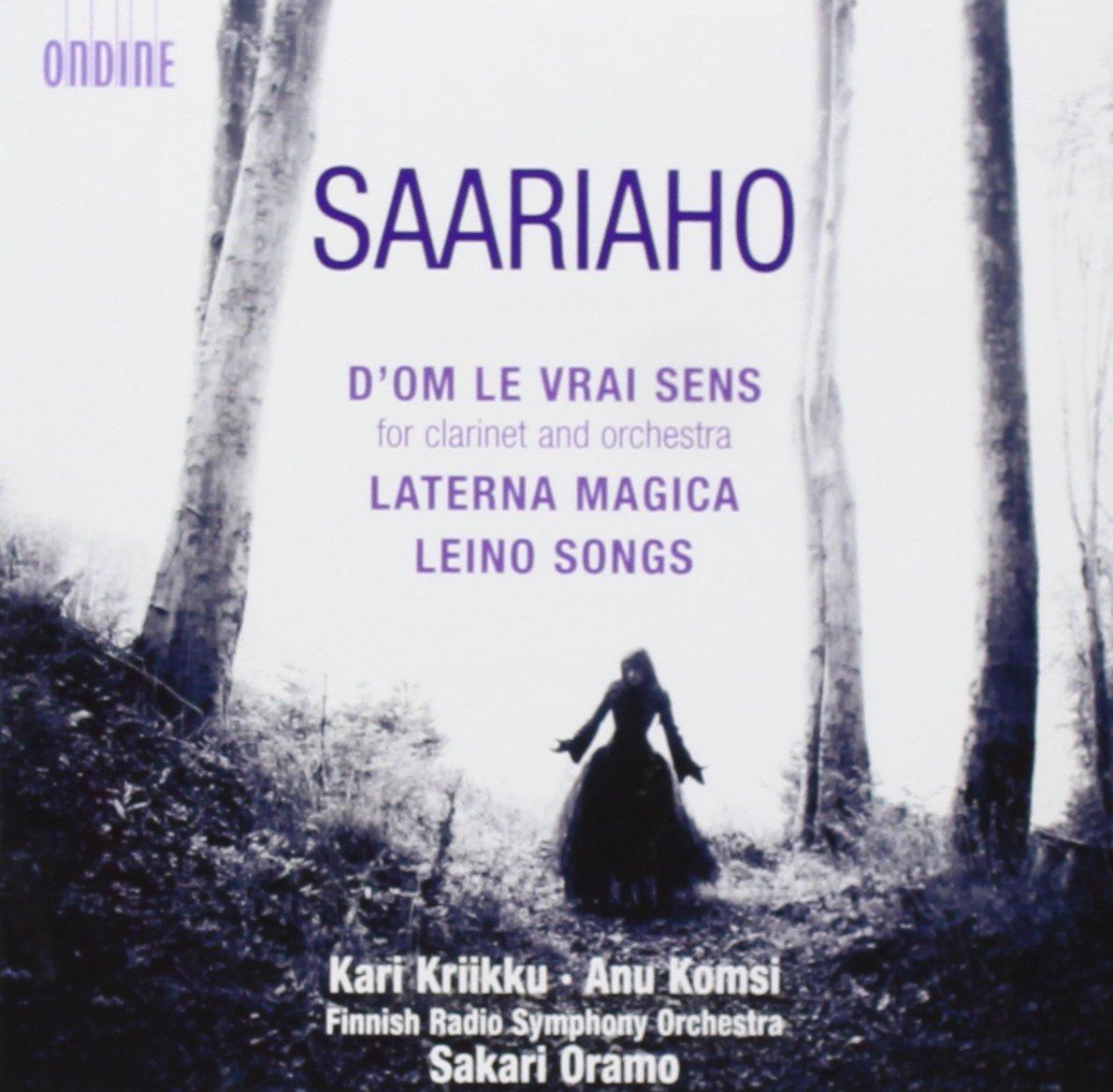 La musique contemporaine pour le profane: conseils CD 71YpcbSryTL._SL1190_