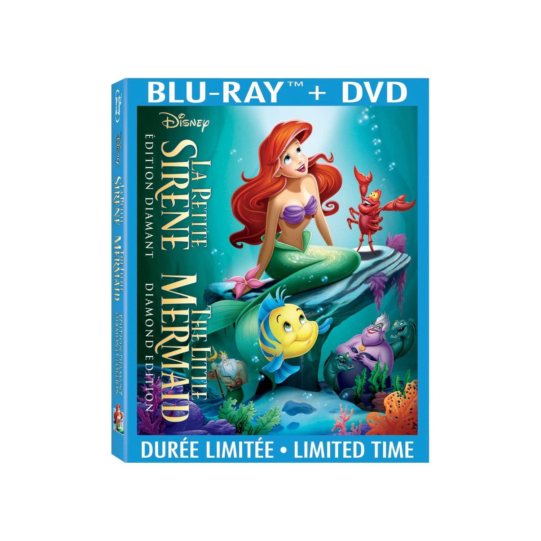 Les jaquettes DVD et Blu-ray des futurs Disney - Page 37 71YuGEqviaL._AA1500_