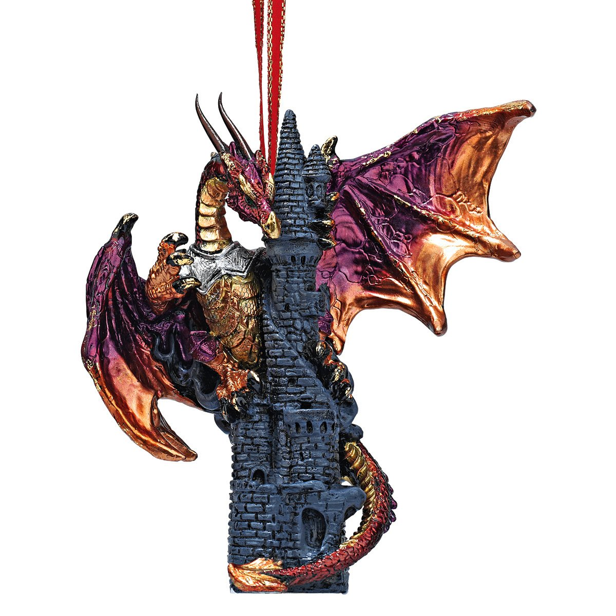 If I were a dragon ... I would look like this .. - Page 3 71br9B7yRgL._SL1200_