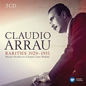 Claudio Arrau - Page 4 71cgW%2BBwIbL._SL300_
