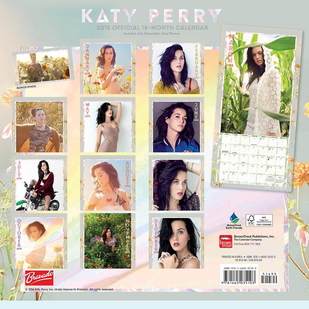 Merchandising (calendarios, posters, camisetas..) 71d1z8A6QzL._SL1000_