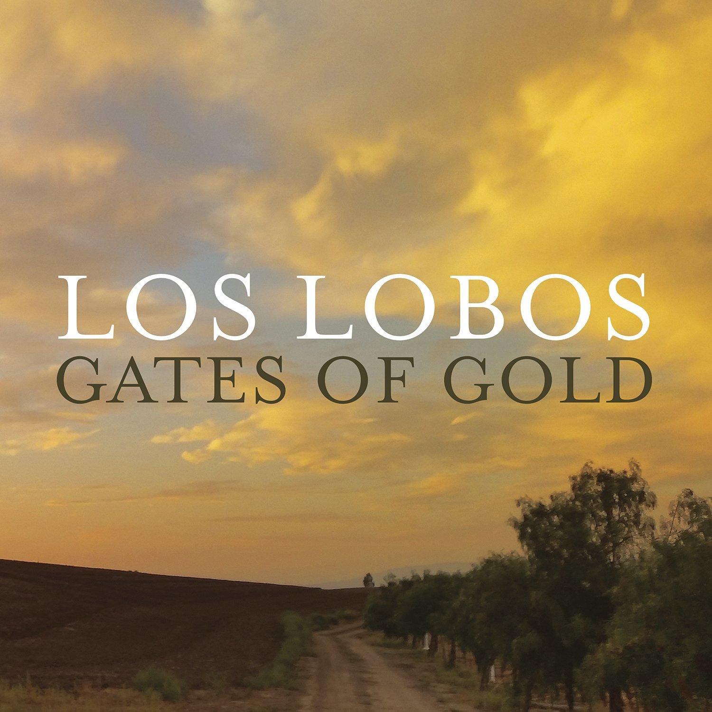 Los Lobos - Página 8 71e8VnPv40L._SL1500_
