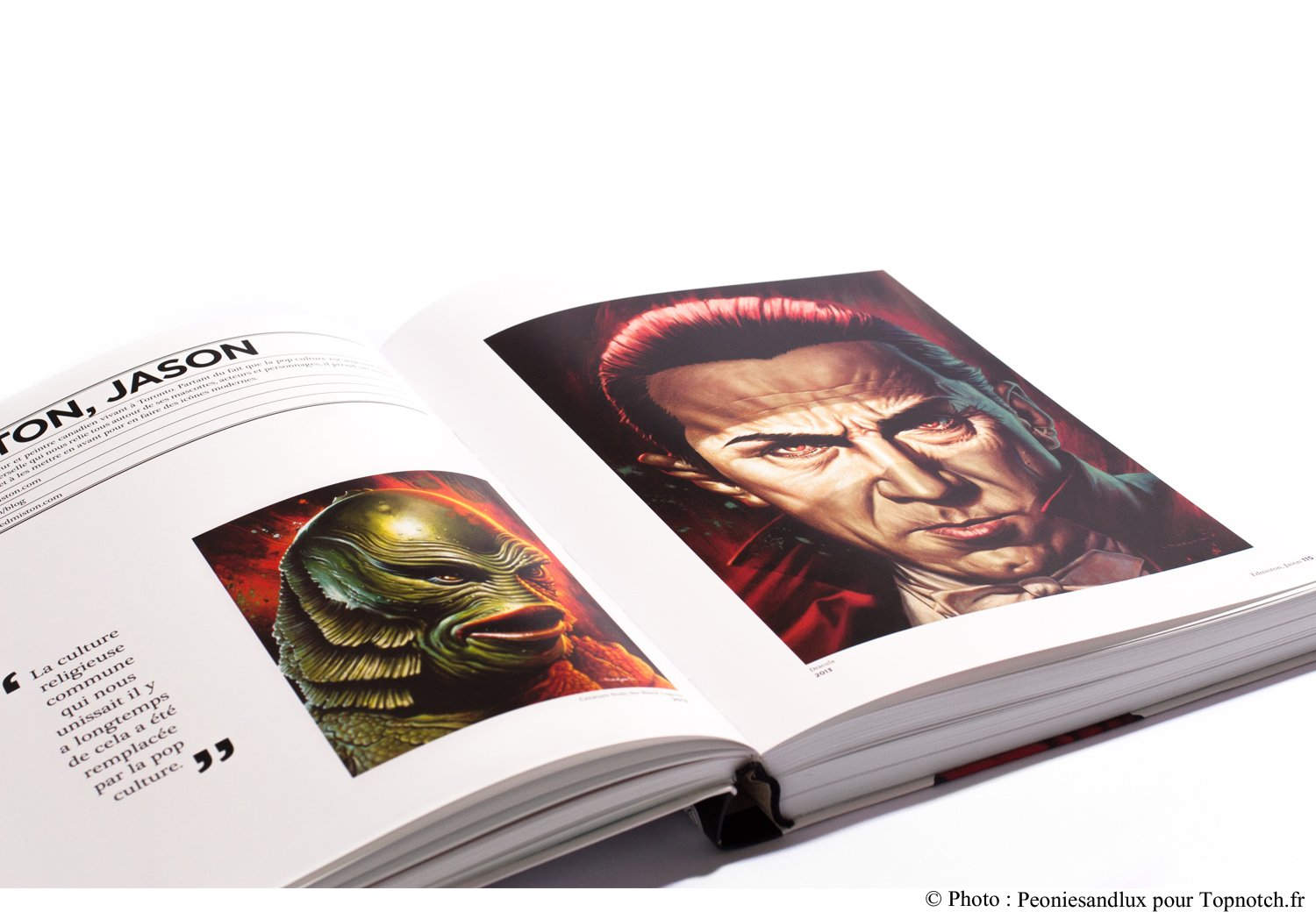 [bank] liste d'ART BOOK 71gZEKbIScL