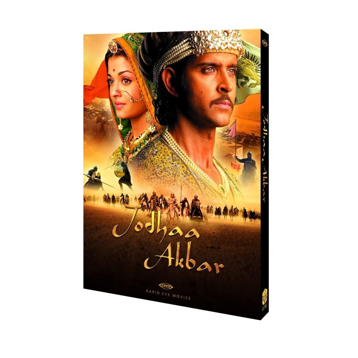 Jodhaa Akbar (2008) - Stránka 2 71heONU2HKL._AA1202_