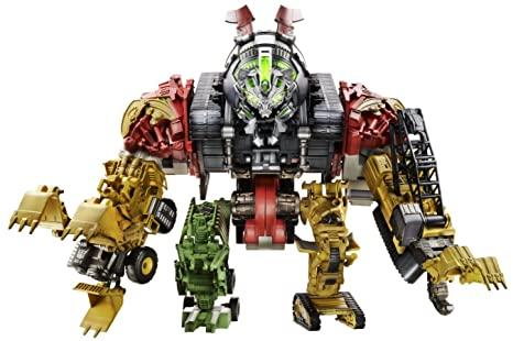 kit Transformers à partir d'une maquette ^^ 71iSudsxe4L._SX466_
